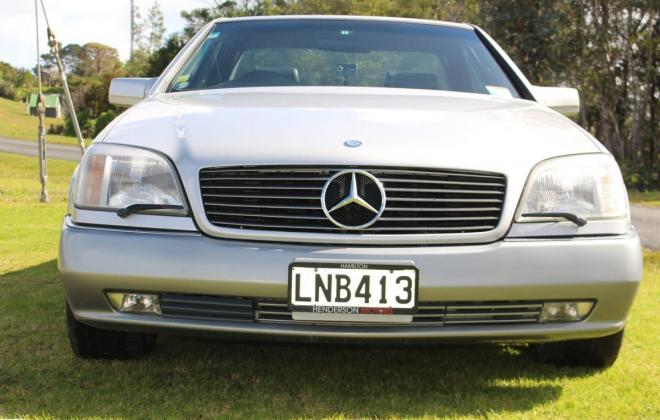 S500 Coupe C140 mercedes 1994 silver images (1).jpg
