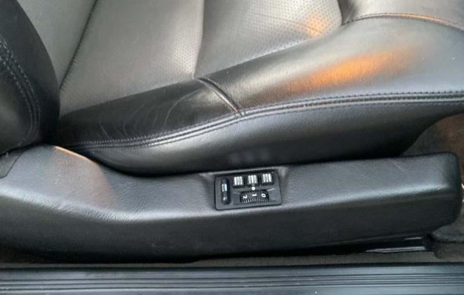 S500 Mercedes Multi-contour seats option.jpg