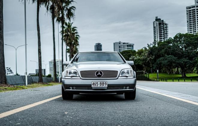 S500 coupe 1994 C140 two tone silver images Australia 2021 (1).jpg