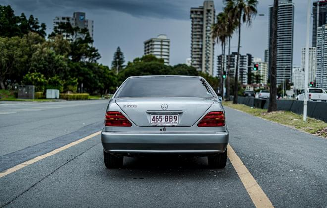 S500 coupe 1994 C140 two tone silver images Australia 2021 (3).jpg