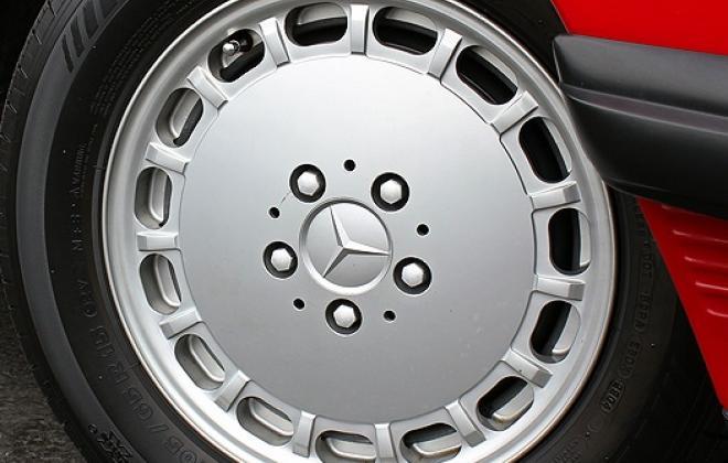 SEC wheels.jpg