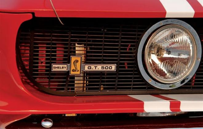 SHelby GT 500 Grille bandge.jpg