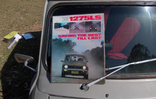 SIlver Mini LS 1275cc AUstralia (2).jpg