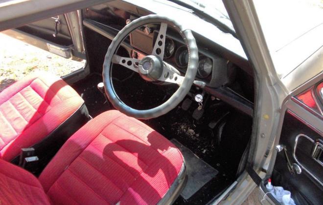 SIlver Mini LS 1275cc AUstralia (3).jpg