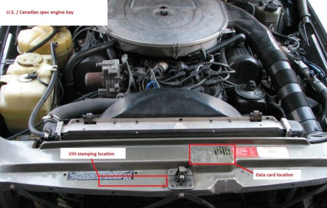 SL chassis number location 4.jpg