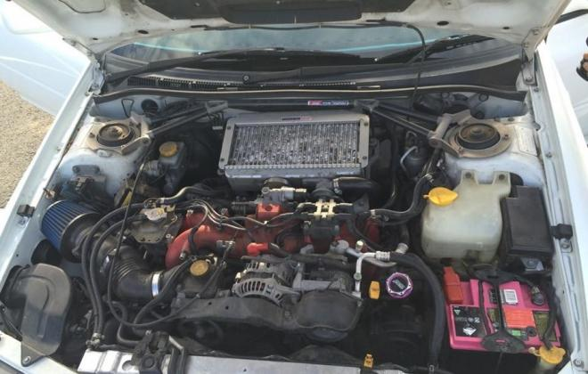 STI Engine.jpg
