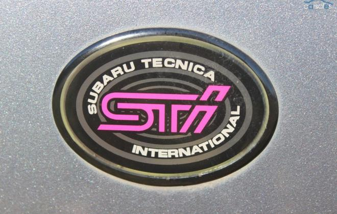 STI badge.jpg