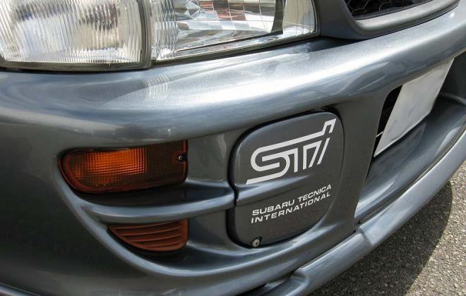 STI front stickerts.jpg