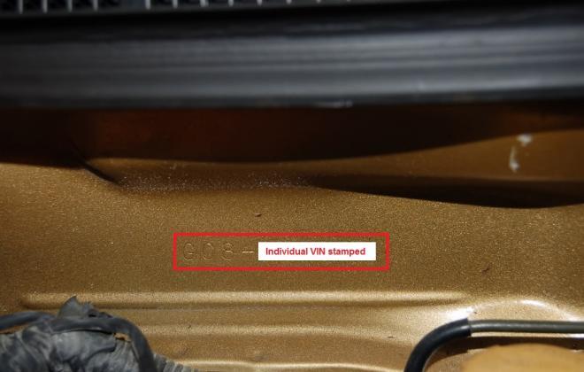 STI vehicle ID number.jpg