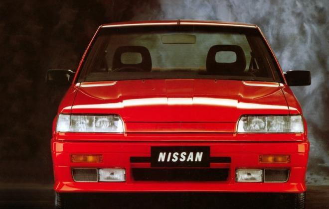 SVD GTS2 Skyline R31 Silhouette SVD promotion image (2).jpg