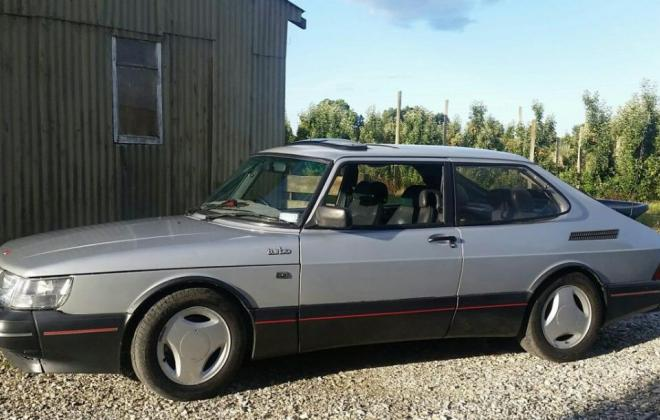 Saab 900 Aero Turbo hatch coupe silver over grey located NZ 2020 images (11).jpg
