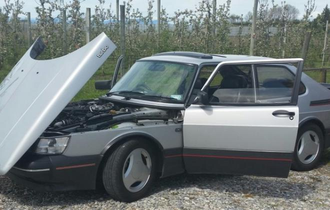 Saab 900 Aero Turbo hatch coupe silver over grey located NZ 2020 images (18).jpg