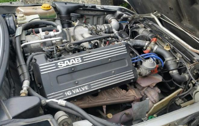 Saab 900 Aero Turbo hatch coupe silver over grey located NZ 2020 images (9).jpg