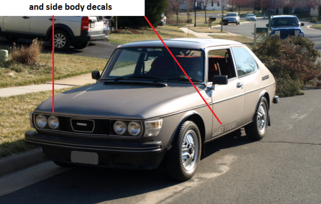 Saab 99 Cover image 1.png