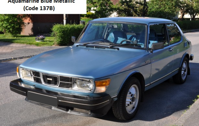 Saab 99 Cover image 2.png