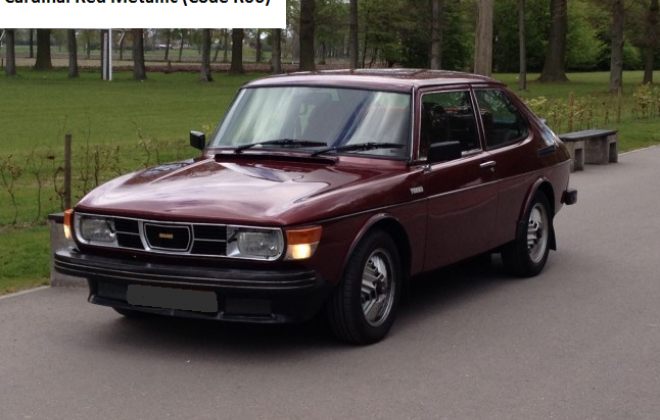 Saab 99 Cover image 3.png