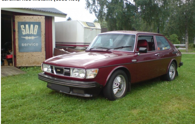 Saab 99 Cover image.png