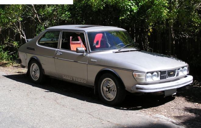 Saab 99 Turbo Sterling Silver 2.jpg