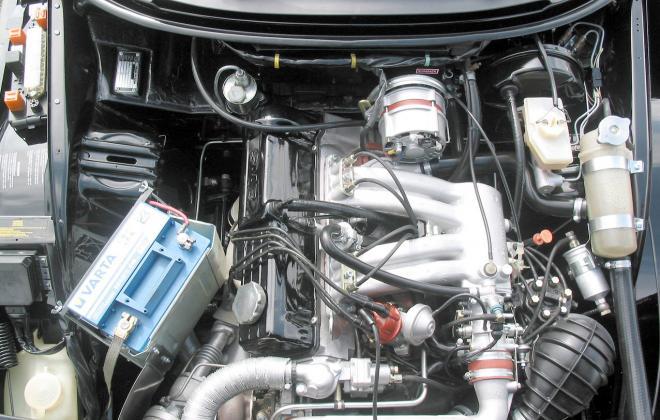 Saab 99 Turbo VIN plate.jpg