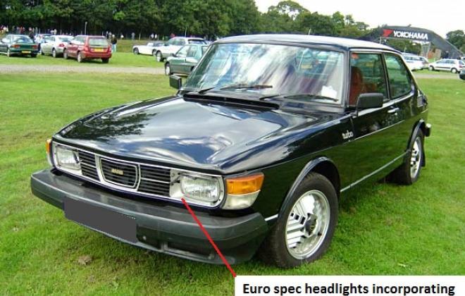 Saab 99 Turbo black 1.jpg