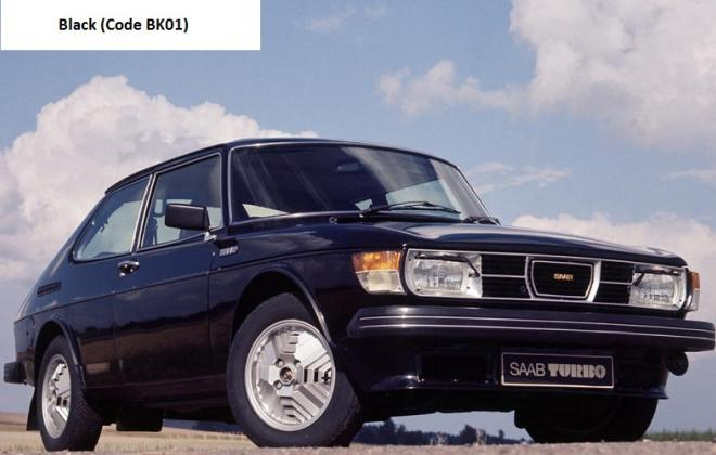 Saab 99 Turbo black.jpg