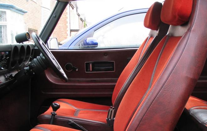 Saab 99 Turbo red interior (pre 1980) 12.jpg