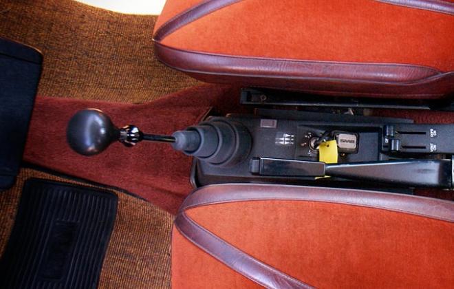 Saab 99 Turbo red interior (pre 1980) 1.jpg