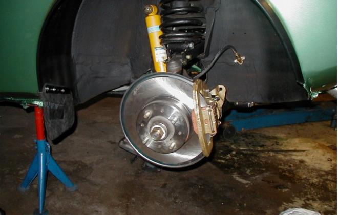Saab 99 disc brakes.png