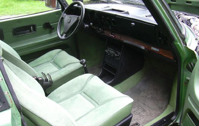 Saab 99 interior 12.jpg