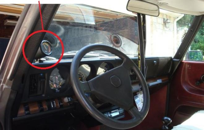 Saab 99 turbo steering wheel.jpg