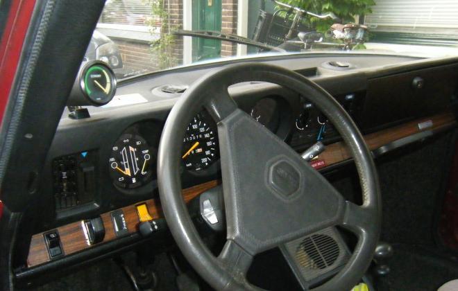 Saab instruments.jpg