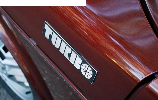 Saab side turbo badge.jpg