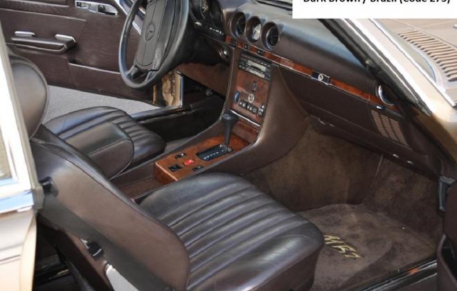 Saddle Interior brown.JPG