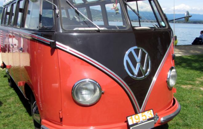 Samba front 1953 microbus VW.png