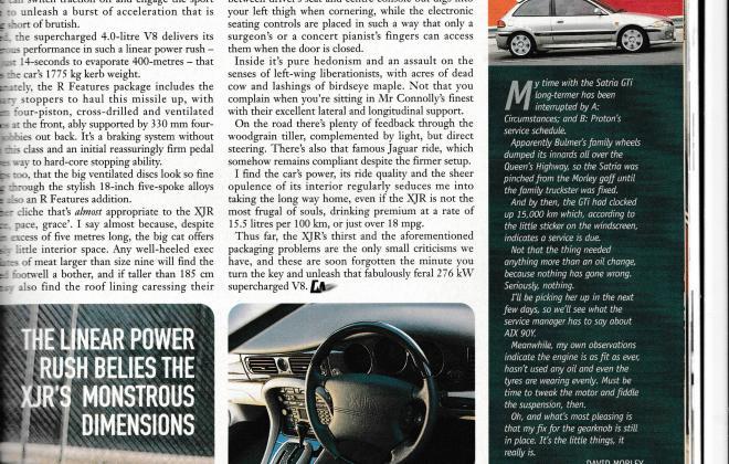 Satria GTi Motor Magazine June 2001.jpeg