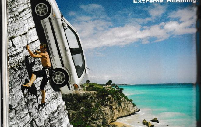 Satria GTi Proton Advertisement from Wheels Magazine Australia December 2003.jpeg.jpeg