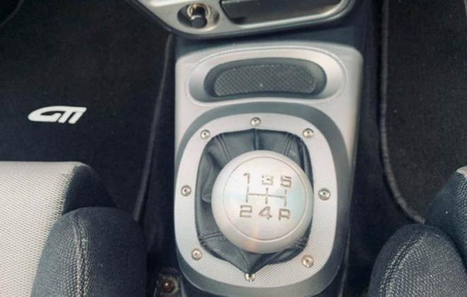 Satria GTi Proton gear knob stick image.jpg