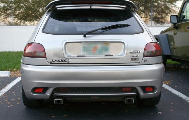Satria GTi rear image.png