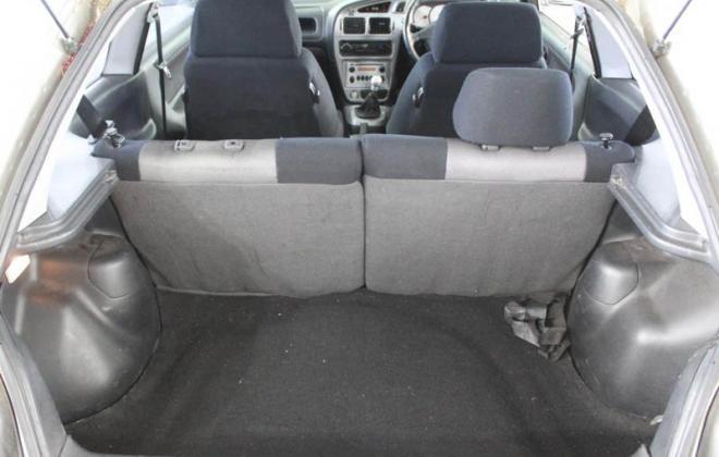 Satria GTi trunk images.jpg