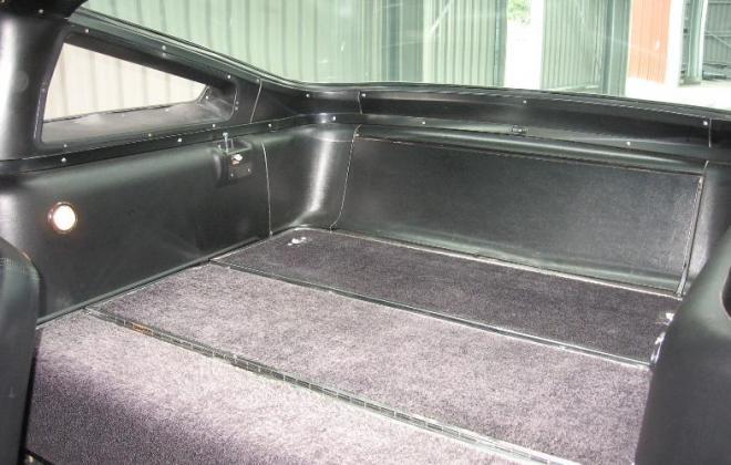 Seat folded GT350.JPG