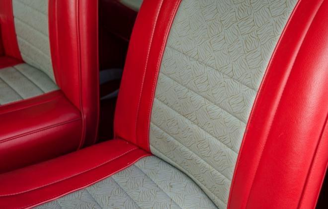 Seats red.jpg