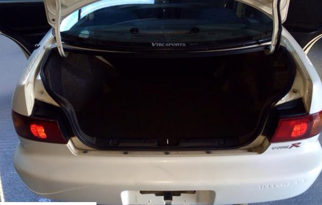 Sedan boot Type R integra.png