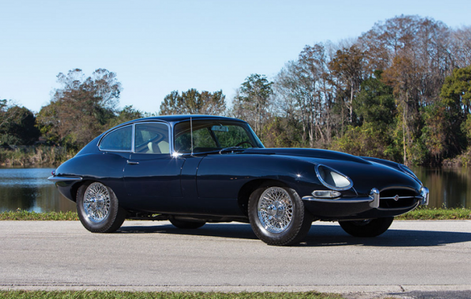 Series 1 E-Type Jaguar XKE Dark Blue Paint.png