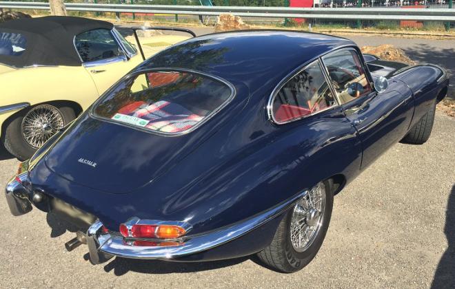 Series 1 Jaguar E-Type XK-E Fixed Head Coupe Classic Register  (3) copy.png