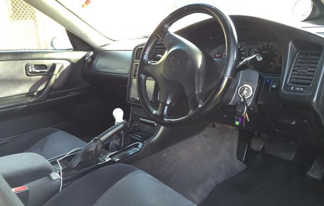 Series 1 interior e.jpg