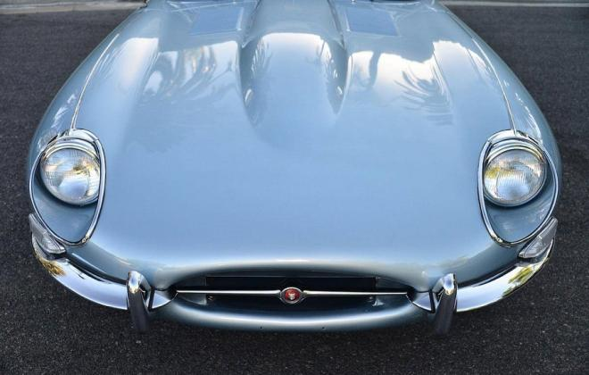 Series 1.5 E-Type Jaguar front image 1968.jpg