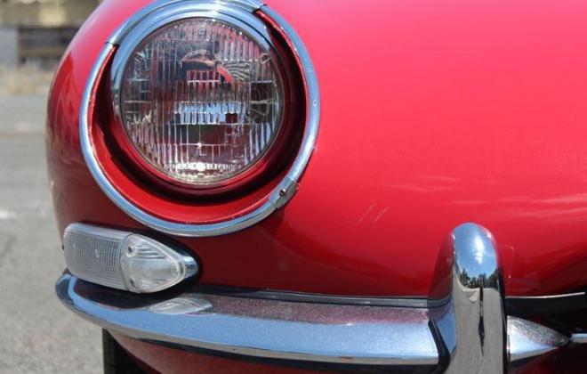 Series 1.5 E-Type headlight image 1968 Jaguar.png