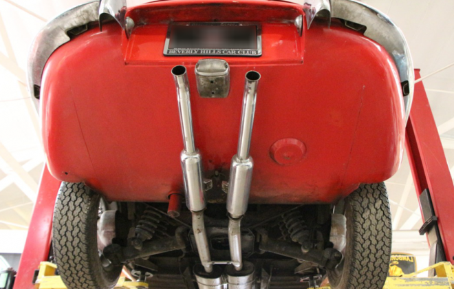 Series 1.5 E-type tein exhaust.png