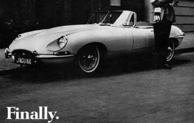 Series 1.5 Jaguar E-type advertisement brochure image 1968 (1).jpg