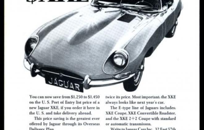 Series 1.5 Jaguar E-type advertisement brochure image 1968 (2).jpg